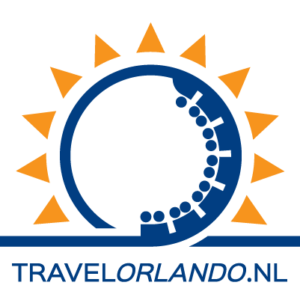 Travel Orlando